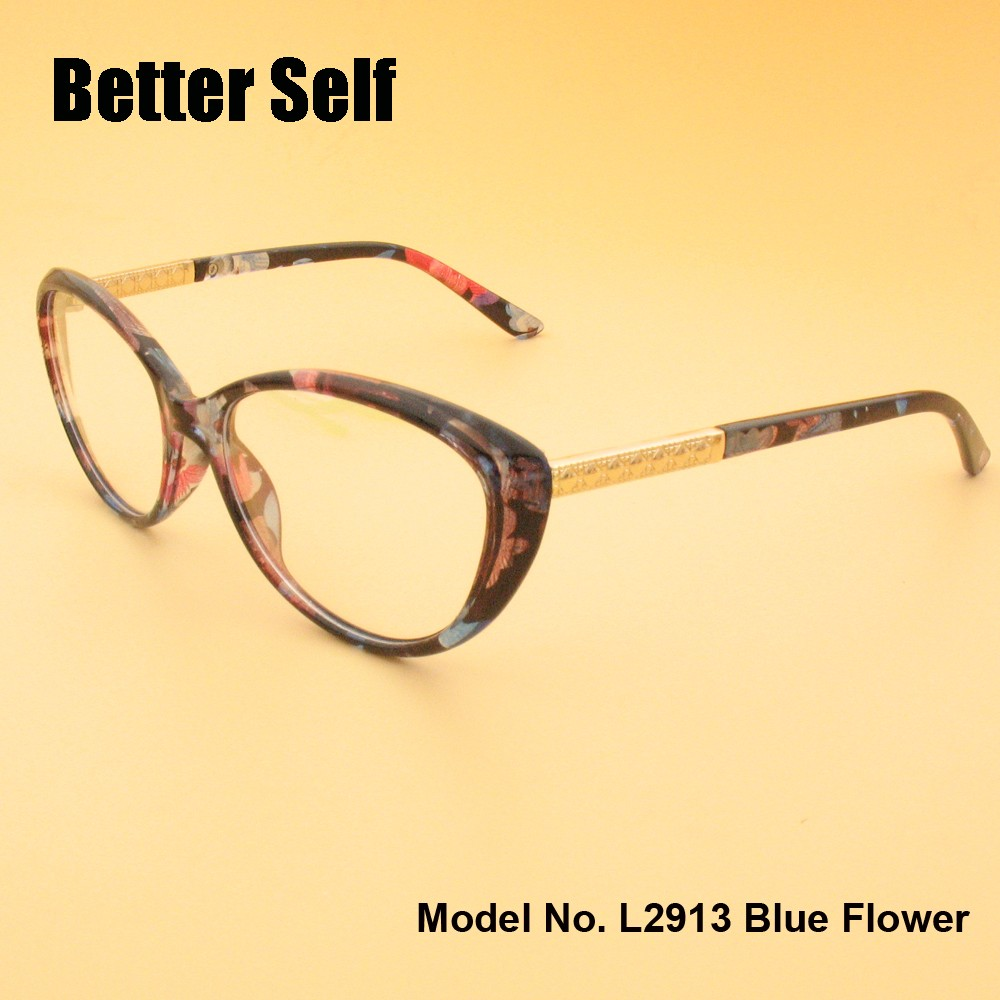 L2913-blue-flower-side