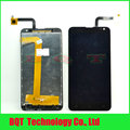 Replacement for Fly IQ4514 LCD Display with Touch Screen Digitizer Glass 100% Guarantee