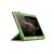 Para huawei mediapad casos m2-a10w m2-a10l leitura tablet shell de proteção do computador coldre listados 10 polegadas estojo de couro pu