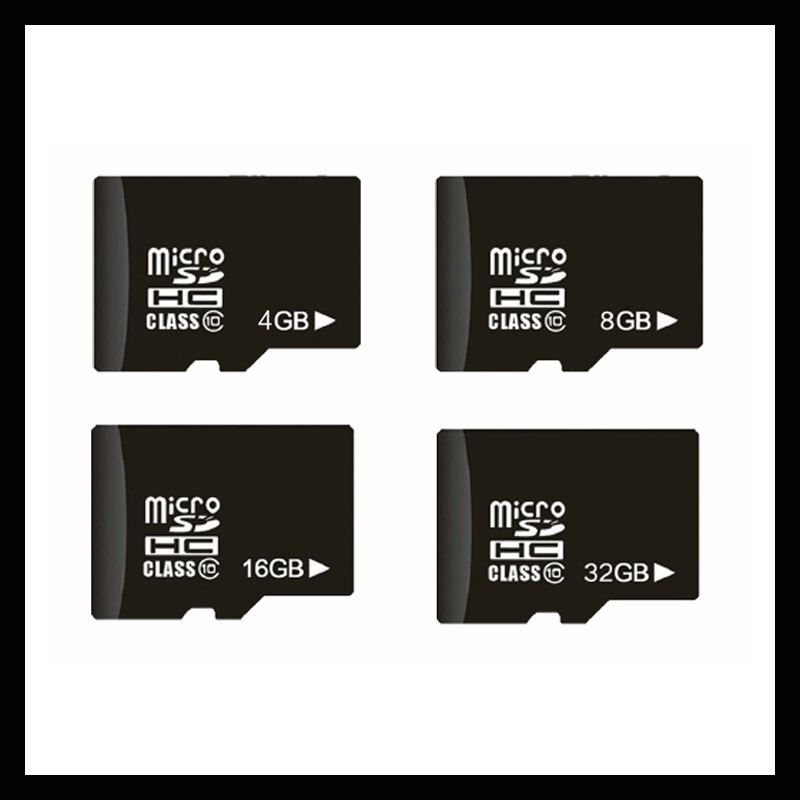 USB3 0 font b memory b font font b card b font micro font b sd
