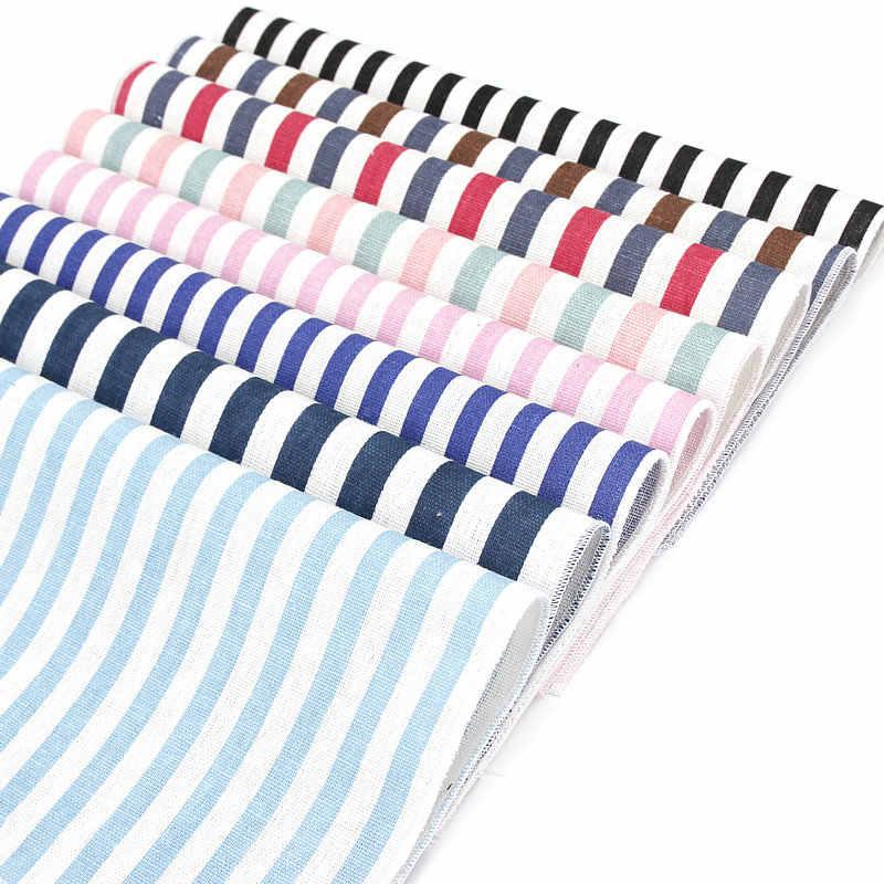 2018 Brand New moda męska pościel pasiasta kieszeń kwadraty dla mężczyzn kwadratowa chusteczka ślub w stylu Vintage garnitury kieszeń Hankies ręcznik