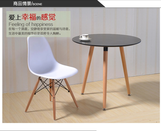 top ikea manger table ronde moderne jane yueyimusi carre table des ngociations tables et chaises tables with table carr ikea