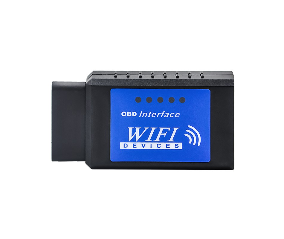 Newest-Version-ELM327-WIFI-OBDII-Diagnostic-Wireless-Scanner-For-IPhone-Touch-ELM-327-WIFI-OBD-2 (2)
