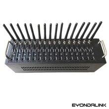 Factory supply wave com Q24plus modem bulk sms modem pool for 16 porst modem pool