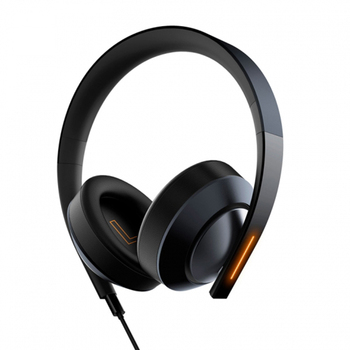 New Original Xiaomi Mi Gaming Headset 7.1 Virtual Surround Sound Headphones with LED Light Noise Cancelling Volume Control 2