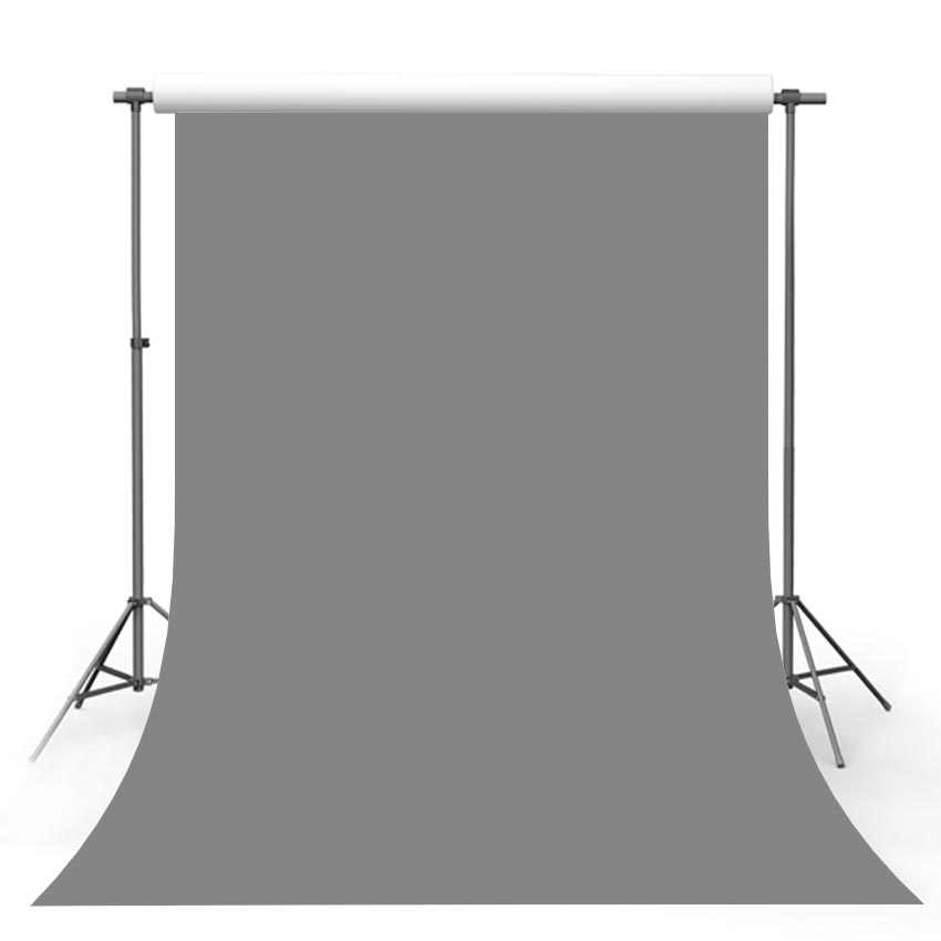 네오 배 회색 사진 배경 단색 배경 초상화 사진 스튜디오 photoshoot 소품 photocall