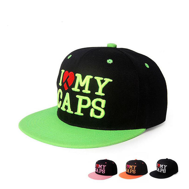 2017 New Brand Fashion Baseball Hats Adjustable Snapback Cap Cocaines & Caviar Hip Hop Caps Black Bone For Men And Women brand new blvd supply snapback baseball cap red basic adjustable original cap hip hop cap