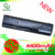 Batería para hp pavilion golooloo cq71 cq70 cq60 cq40 cq41 cq45 HDX 16 DV4 DV5 DV6 DV5T DV5Z DV5-1200 CQ50 CQ61 511883-001 EV0605