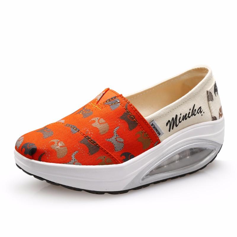 women loafers (1)