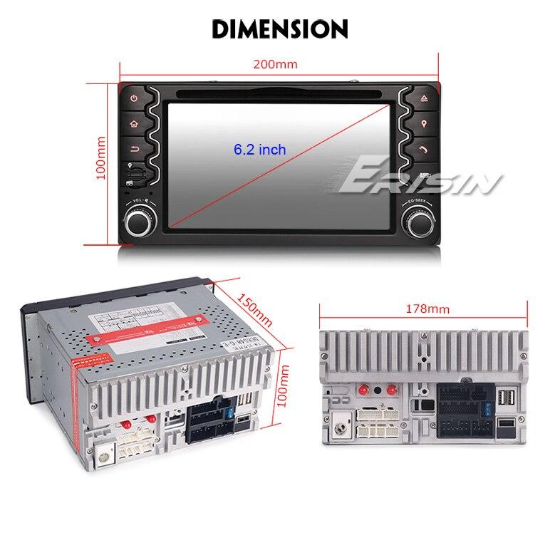 ES7838C-R23-Dimension
