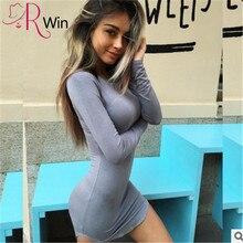New Summer Women Dresses Hotsale 95 Cotton Solid Open Side Beach Dress Office Dresses Casual Jurken