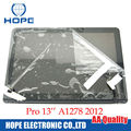 "New For MacBook Pro 13"" A1278 Display LCD Screen Full Assembly 2012 661-6594"