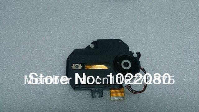 SF-DA23 SF-DA23SR DA23 SF-DA23R SFDA23R DA23R DA23SR Фирменная Новинка CD линзы лазера Lasereinheit оптический Палочки-ups Блока Optique