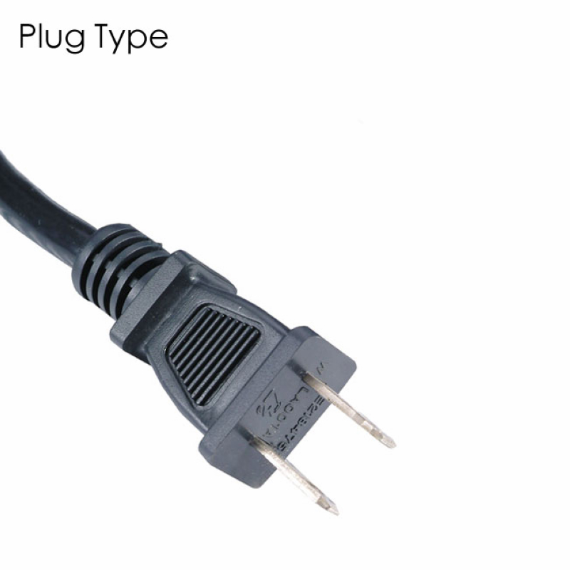 Adjustable 4 Way CATV VCR TV Antenna Signal Amplifier Booster Splitter 30dB 45-880MHz Digital TV Antenna Amplifier