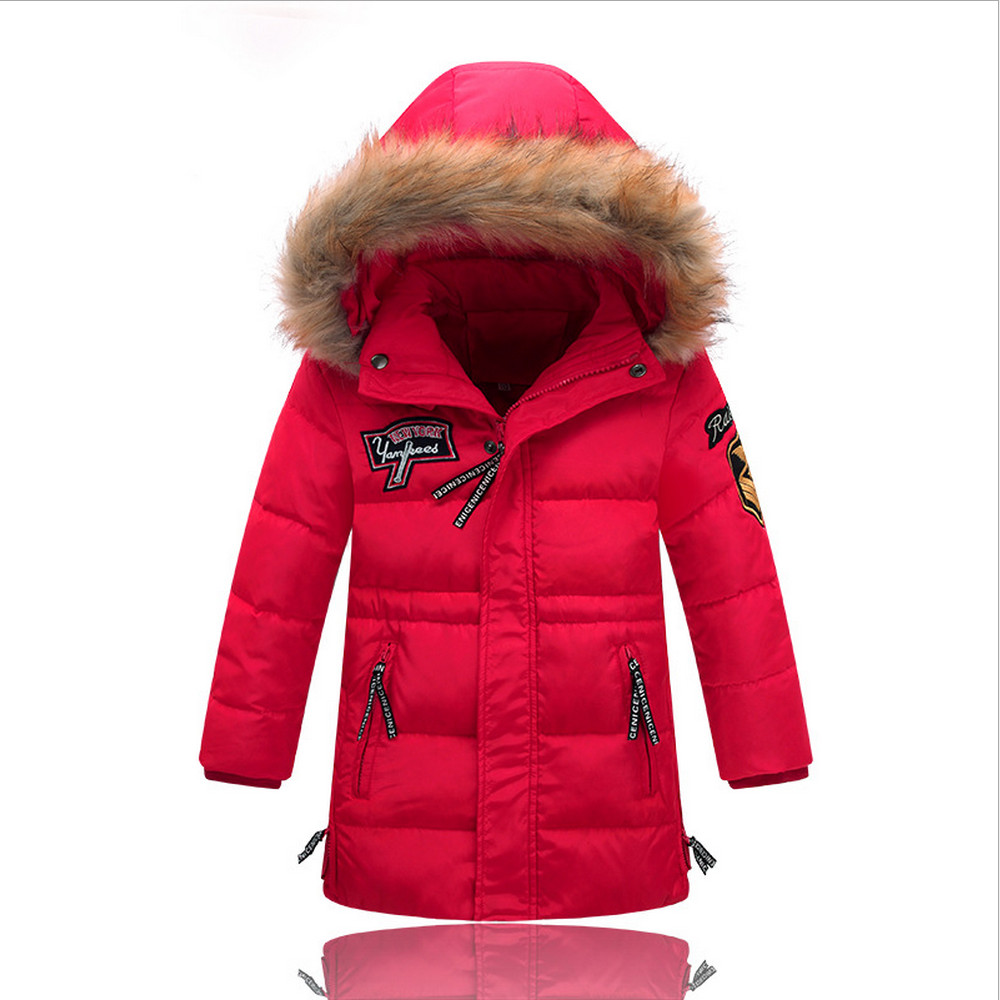 2017-New-Boys-Winter-Long-Down-Jackets-Outerwear-Coats-Fashion-Big-Fur-Collar-Thick-Warm-White-Duck-Down-For-4-11T-Children-3