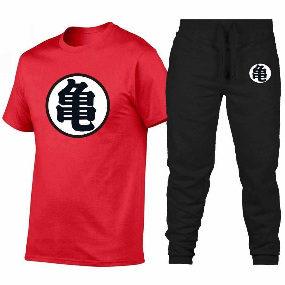 Лидер продаж 2019, футболка с драконом и шариком для мужчин, летние футболки с драконом Z super son goku Slim Fit cosplay, 3D футболки, футболка для мужчин
