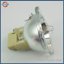 Original Lamp Bulb POA-LMP117 for SANYO PDG-DWT50 / PDG-DWT50L / PDG-DXT10 / PDG-DXT10L Projectors poa lmp117 vpl1687 projector replacement lamp with housing for sanyo nec np4000 np4001 pdg dxt1000cl pdg dwt50l pdg dxt10l