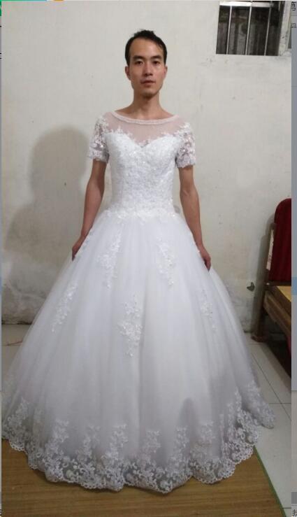 Popular Modern Wedding Dresses Buy Cheap Modern Wedding