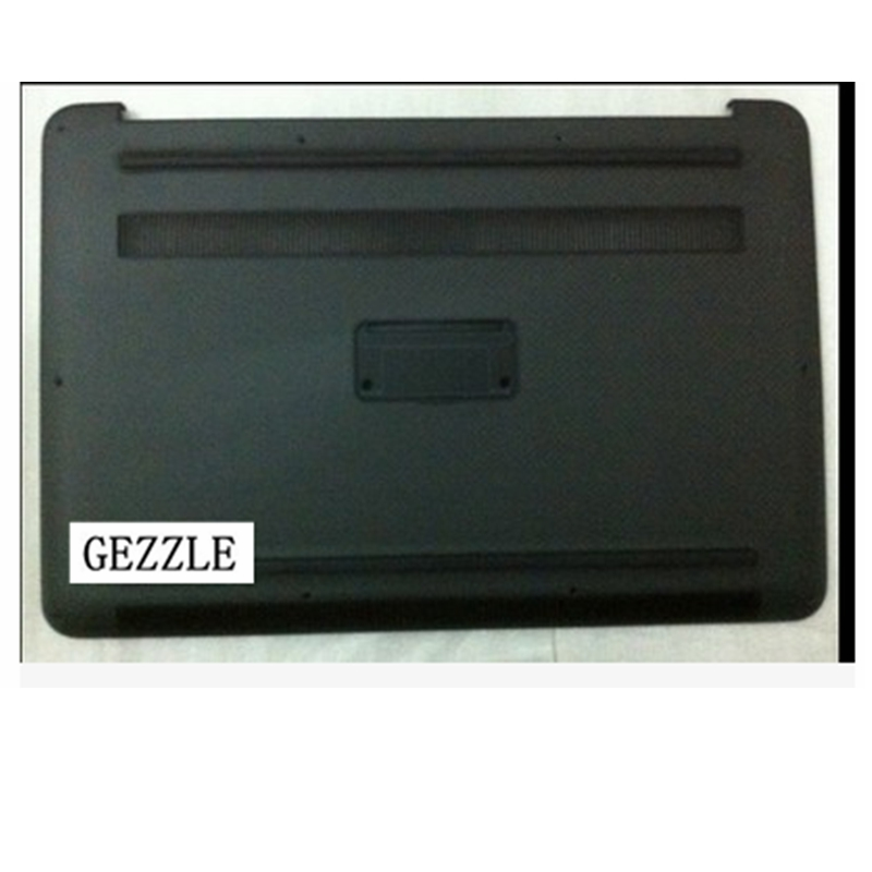 NEW Laptop Bottom Base Case Cover Door for Dell XPS 15 9530