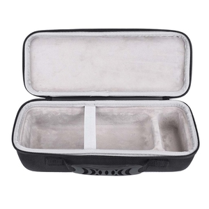 Image 3 - Shockproof Hard Protective EVA Case Box for Sony SRS XB30 XB31 Wireless Speaker