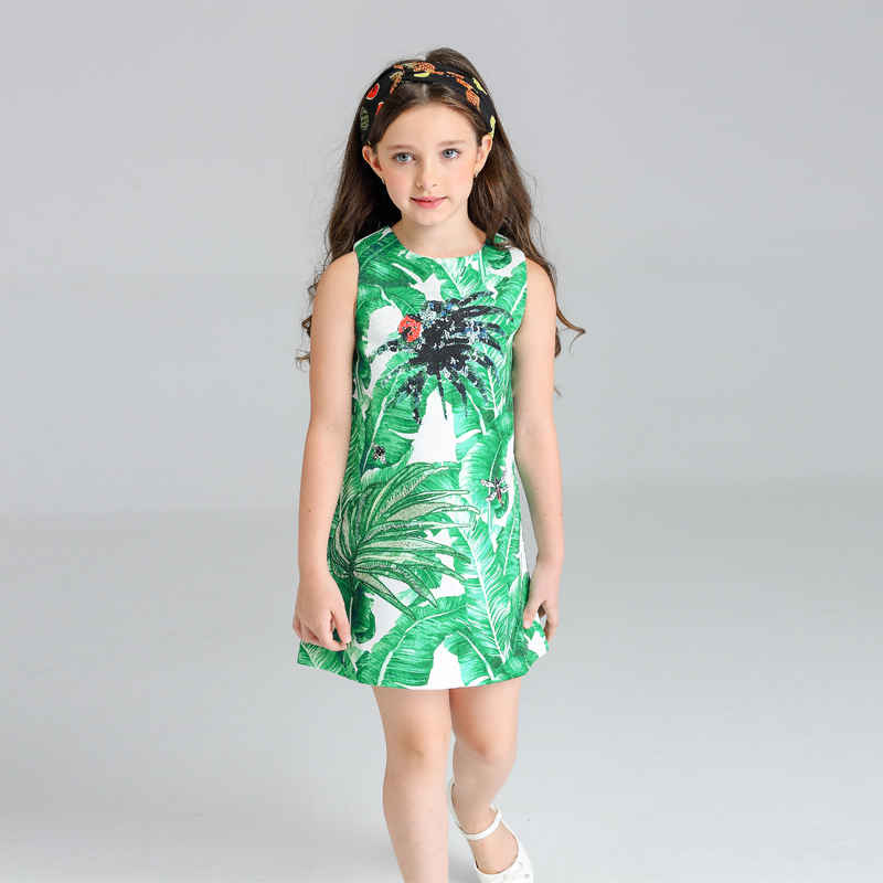 line Get Cheap Monsoon Baby Dresses Aliexpress