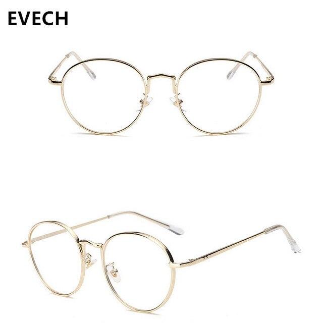 Aliexpress.com: Comprar EVECH Oval de La Vendimia de Oro Rosa de ...
