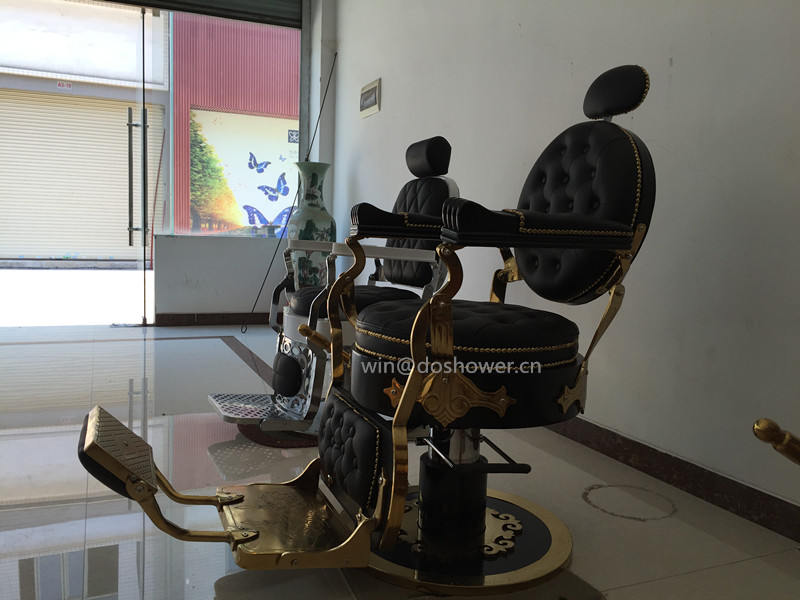 doshower beauty salon equipment with used barber chairs for sale of barber shop equipmentin massage u0026 relaxation from beauty u0026 health on - Barber Chairs For Sale