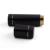 Mini tws k2 gêmeos batom-sized v4.1 fone de ouvido estéreo bluetooth sem fio fones de ouvido fones de ouvido para iphone samsung ipad inteligente