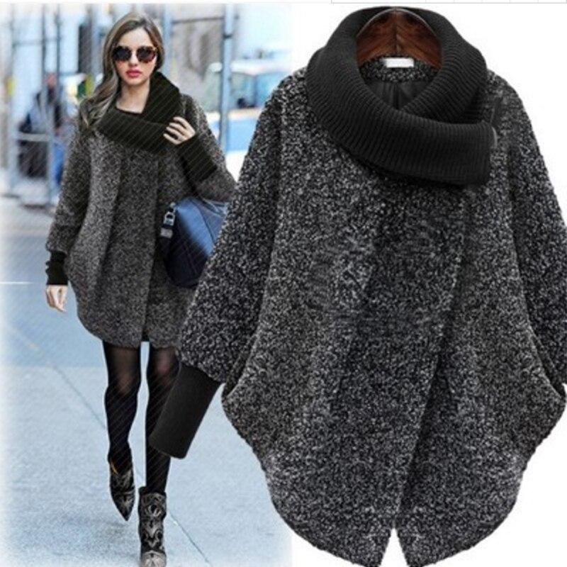 Астрид новый 2018 пальто женское в зиму высокое качество теплое зимнее пальто женщин плюс размер сплошной цвет куртка мода тонкий ватные толщ...