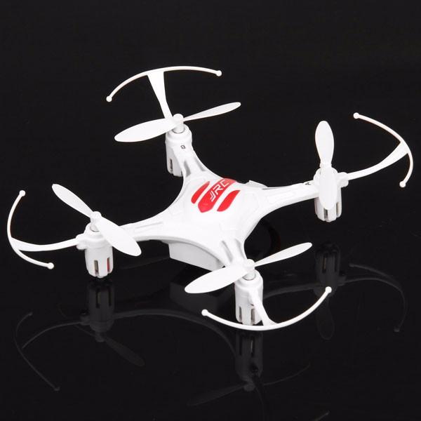 JJRC H8 Drone Quadcopter (17)
