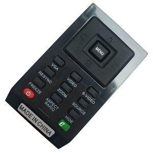 Image 1 - Afstandsbediening voor acer projectoren H5380BD X1160 X1160z X1260 X1160P H5360BD H6500 H6510BD H9500BD