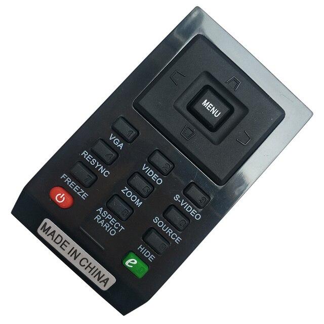 Afstandsbediening voor acer projectoren H5380BD X1160 X1160z X1260 X1160P H5360BD H6500 H6510BD H9500BD