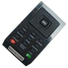 Remote Control for acer projectors  H5380BD X1160 X1160z X1260 X1160P H5360BD H6500 H6510BD H9500BD