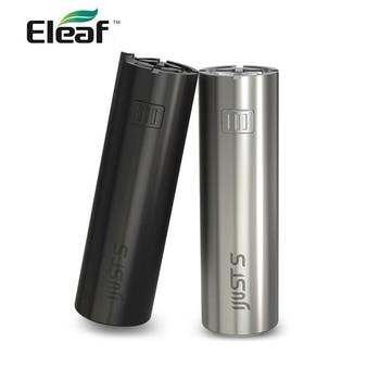 Eleaf – Kit de cigarette électronique iJust S, avec 510 fils, 3000mAh, pour iJust S Start, vaporisateur