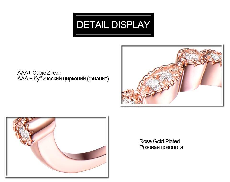 Honyy-925-sterling-silver-rings-for-women-RUJ019Z-3-pc_05