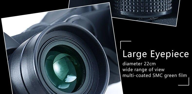 UW015 desc binocular (38)