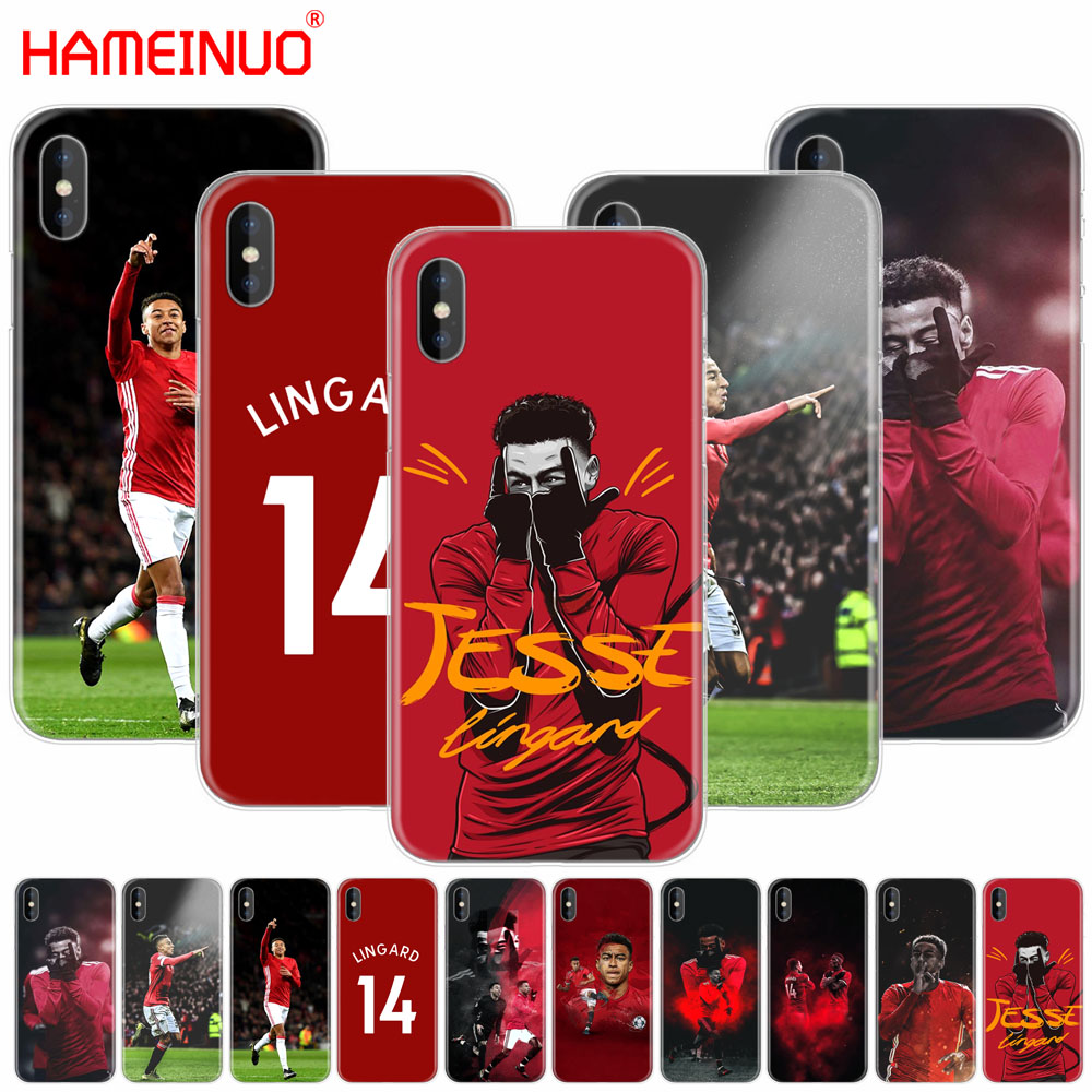 Phone Bags & Cases Hameinuo Footballer Luka Modric Cover Phone Case For Huawei Honor 10 V10 4a 5a 6a 7a 6c 6x 7x 8 9 Lite