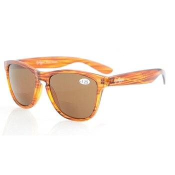 78a652c506 Gafas de lectura R1614 con bisagras de resorte de calidad + 0,5/0,75/1,0/1,25/1,5  /1,75/2,0/2,25/2,5/2,75/3,0/3,5/4,0