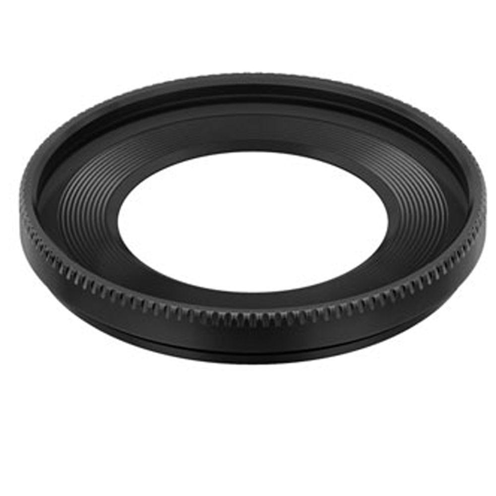 ES52 ES 52 Shade Metal camera Lens Hood for Canon EF 40mm f 2 8 STM