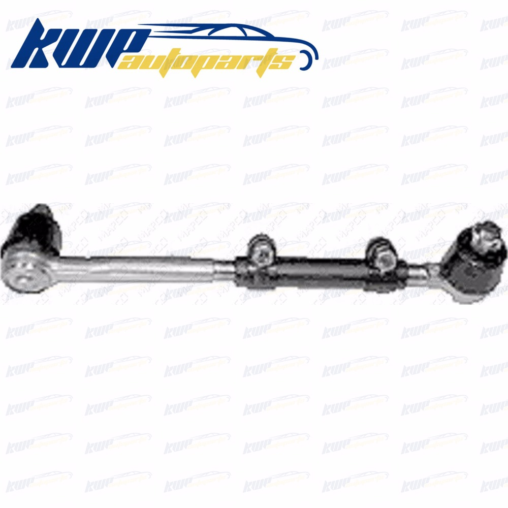 tied rod link for toyota hilux ii pick up rn6   rn5   ln6