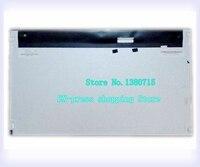 Nova LCD 21.5