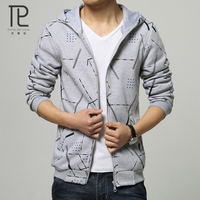 Autumn Winter Men S Hoodie Pullover Casual Homme Sweatershirt Men Plus Size 5XL Brand Tracksuit Hoodies
