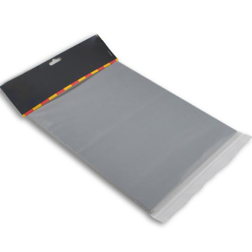CES White Balance Gray Cards for font b Camera b font font b Photo b font