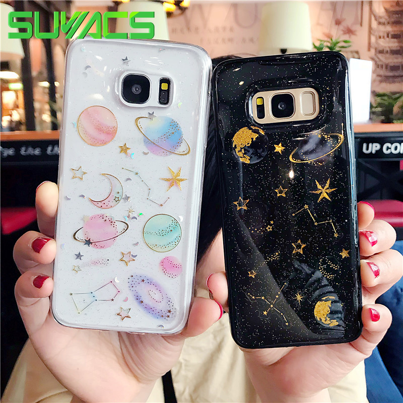 cc0c4596e36 best funda movil case universal ideas and get free shipping - 9mk1nc14