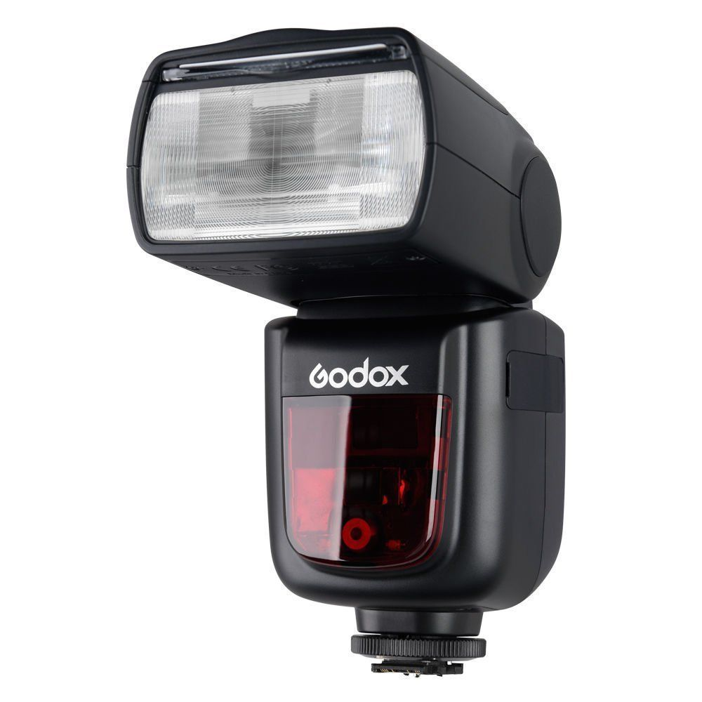 Godox Ving V860II V860II-S/N/C GN60 E-TTL HSS 1/8000 Li-ion Battery Speedlite Flash for Sony Nikon Canon Olympus FujifilmGodox Ving V860II V860II-S/N/C GN60 E-TTL HSS 1/8000 Li-ion Battery Speedlite Flash for Sony Nikon Canon Olympus Fujifilm