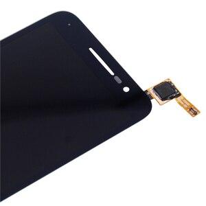 Image 3 - ЖК дисплей 5,0 дюйма для Vodafone Smart Prime 6 VF 895 VF895 VF895N VFD895 + детали для ремонта
