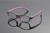 Tent DEDING súper ventas atractiva cómoda seguridad del Material TR90 prescripción anteojos niño niños niñas estudiantes Eyegasses DD1048
