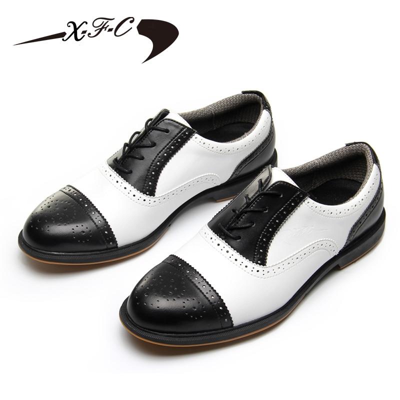 2018 nuovi uomini scarpe da golf xfc ultra morbido fondo scarpe sportive traspirante sneakers leggeri scarpe impermeabili scarpe da golf maschili2018 nuovi uomini scarpe da golf xfc ultra morbido fondo scarpe sportive traspirante sneakers leggeri scarpe impermeabili scarpe da golf maschili