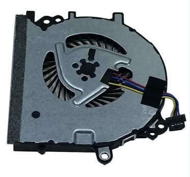 NEW Cooling Fan For HP 430 G3 826379-001 430 g3 CPU Cooling Fan new original cpu cooling fan for hp cq43 430 431 435 436 646180 001 dfs551005m30t brand new original independent video card