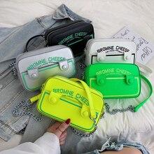Bags For Women 2019 Luxury Handbags Designer Womens Shoulder Bag Famous Brand Woman Green